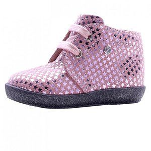 Falcotto Baby Girl 1195 Trainers